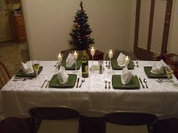 christmas centerpieces for dining room tables. Full Size Of Christmas Decorations Dining Table Photo Album Patiofurn Home How To Decorate For Dinner Centerpieces Room Tables D