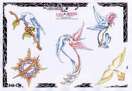 эскизы татуировок голубей татуголубь татуировкаголубь татуптиц