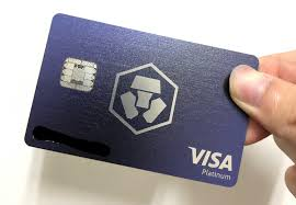 As a pioneer in credit card payments for crypto, cex has kept it easy to access and buy coins. A Deep Review Of Mco Cro Visa Card Things You Should Know Before Applying And Using It Including Hedging Strategies By Oof Medium