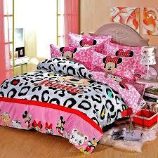 mickey crib bedding mickey mouse crib bedding topnotch vintage mickey crib bedding