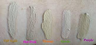 Skin 79 Bb Cream The Ultimate Review Totalmakeupaddict