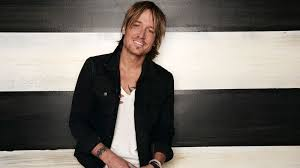 Allentown Fair Grandstand Seating Chart Country Music Chart Topper Keith Urban To Headline Allentown