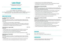 ladders resume service review the 8 minute cloud you should have your  contact information at head