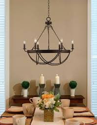 chandelier interesting oil rubbed bronze chandeliers antique bronze chandelier round black iron chandelier with 6