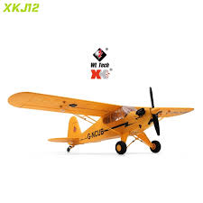 <b>RC</b> Plane <b>XK A160</b> 3D/6G 7.4v High-performance 1406 Brushless ...