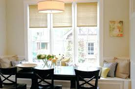 chandelier in dining room. Best Lighting For Dining Room Chandelier Houzz Small In I