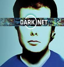Dark Net  Temporada 2 audio español