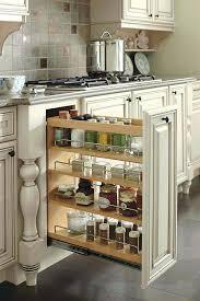 kitchen corner ideas kitchen cabinet ideas alluring decor kitchen corner ideas cabinets corner kitchen cabinet lower