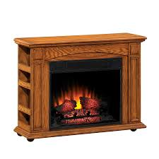 style selections electric fireplace manual