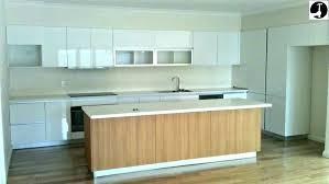 cabinet installation kitchen cabinet installation tools cabinet installation jobs