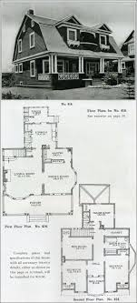 dutch colonial floor plans beautiful baby nursery dutch colonial house plans william a radford house of