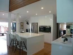 Kitchen Designer Brisbane Kitchens Brisbane Kitchen Designers Kitchen Showroom