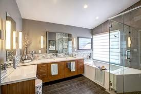 bathroom design san diego. Relaxing And Luxurious Bathroom Design Is An Essential Component In A San Diego Whole Home Remodel. Our Professional Team Works With You To Develop H