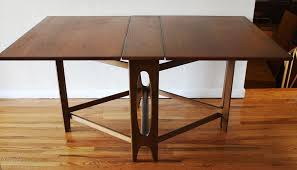 27 photos gallery of making your home look modern with a modern wood table