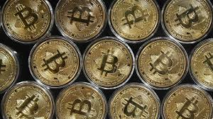 By tal yellin, dominic aratari, jose pagliery. Bitcoin Btc Usd Ethereum Litecoin Plunge After Rally Near Record High Bloomberg