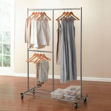Commercial Coat Racks On Wheels The Best 100 Hanging Clothes Racks Ideas On Pinterest Rustic Drying 80