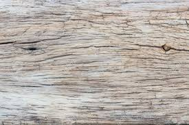 wood grain texture. Old Wood Grain Texture Background Stock Photo - 34378536