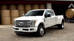 2017 ford f 350 dually. Interesting Ford Click To Enlarge Image 2017 F450jpg Intended Ford F 350 Dually