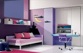 bedroom ideas for teenage girls purple. Interesting Ideas Decorating Teenage Girl Bedroom Ideas  Modern Design Purple  On For Girls B