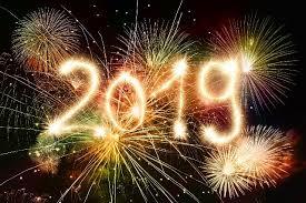 Résultats de recherche d'images pour «nouvel an 2019»