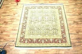 square sisal rug square sisal rug outstanding 9 8 ft traditional light blue square sisal rug square sisal rug 8 ft