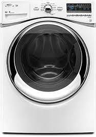 whirlpool duet washing machine. Interesting Duet Whirlpool Duet WFW94HEXW 27 FrontLoad Washer 50 Cu Ft Capacity  White Intended Washing Machine R