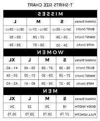 Unique Printable Shoe Size Chart Mens Fresh Kids Size Chart