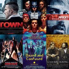 Ben Affleck movies   Ben affleck, Ben affleck movies, Bank robbery