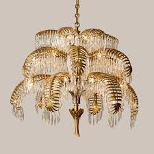 best of 7340 best lamps and chandeliers images on chandeliers for most expensive chandelier