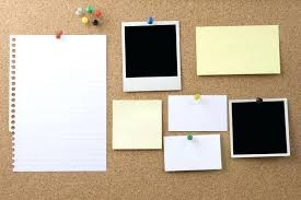 office cork boards. Decor Tips Outstanding Cork Bulletin Board For Home Office Strips Depot Boards Decorative