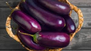 The Ultimate Reference Guide To 10 Different Eggplant Variaties