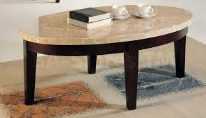 square outdoor tablecloth round