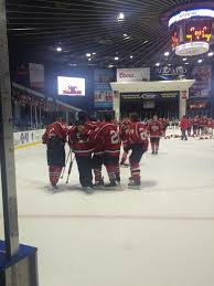 adam tretowicz boys ice hockey news syracuse com baldwinsville s semifinal win sets up a 10 year state final reunion mcquaid