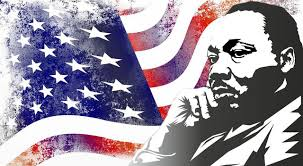 Martin Luther King Jr. Day 2020: Area ...