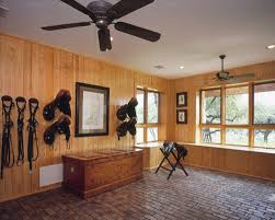 Best 25 Tack Rooms Ideas On Pinterest  Tack Room Organization Horse Tack Room Design