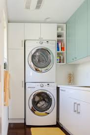 Laundry Cabinets Home Depot Build A Lola Cabinet Best Home Furniture Decoration