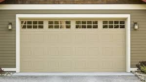 12 foot wide garage doorHow big is a double garage  Referencecom