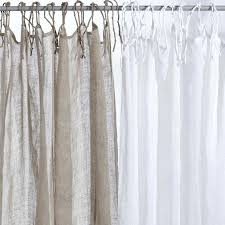 linen curtain panels curtain lofty beige linen curtains best ideas about linen on grommet curtain panels with