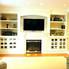 mounting tv over gas fireplace stylist ideas over gas fireplace delightful design how to mount a mounting tv over gas fireplace