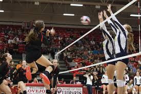 sample volleyball essays title length color rating essay on volleyball injury prevention volleyball although it is not a contact sport injures the many athletes in its own