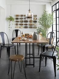 gray dining room table. Gray Dining Room Table