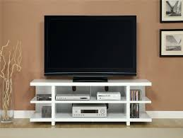 diy tv source tv stand tv stand furniture 113 corner electric fireplace tv