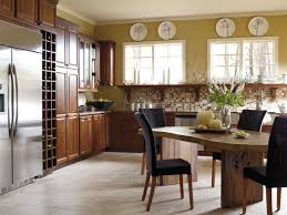 Finished Cabinet Doors 33 Best Images About Rustic Style Cabinets On Pinterest Dovers