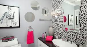 bathroom wall decorating ideas. Bathroom Wall Decoration Ideas I Small Decor Bathroom Wall Decorating Ideas