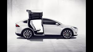 2018 tesla x release date. beautiful date 2018 tesla model x p100d design interior exterior throughout tesla x release date