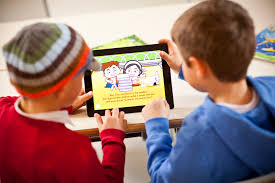 Image result for kids learning