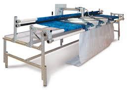 STUDIO KNITTING MACHINES CANADA - www.silver-reed.ca (STUDIO ... & INNOVA 34
