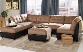 brown leather sectional couches. Contemporary Brown Living Room Furniture Sectionals Leather Couch With Chaise Brown  Sectional In Couches H
