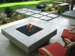 outdoor coffee table gas fire pit coffee table outdoor coffee table fire pit fire pit outdoor