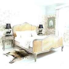 country bedroom lamps french country bedroom lamps country bedroom lamps country bedroom lamps medium size of